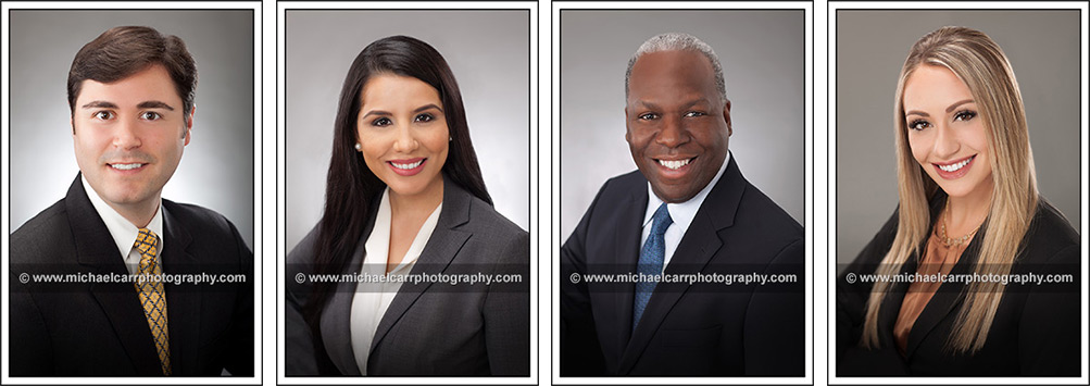 Houston Best Headshot Photographer
