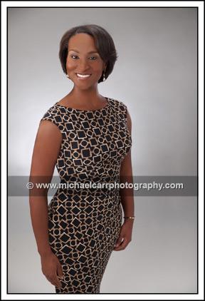Houston Women Casual Portrait Photographer