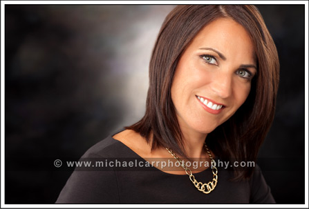Houston Women Casual Headshots Photographers