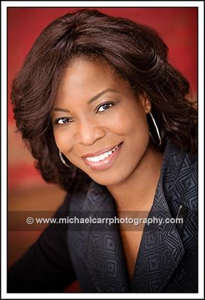 Houston Women Casual portraits Photography