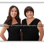 Business Group Portraits in Houston