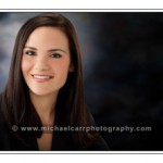 Business Headshot Photographers Houston