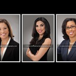 Houston Headshot Photographers