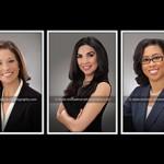 Houston Headshot Photographers