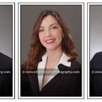 Houston Professional Headshots