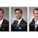 Tips for getting your Professional Portraits done