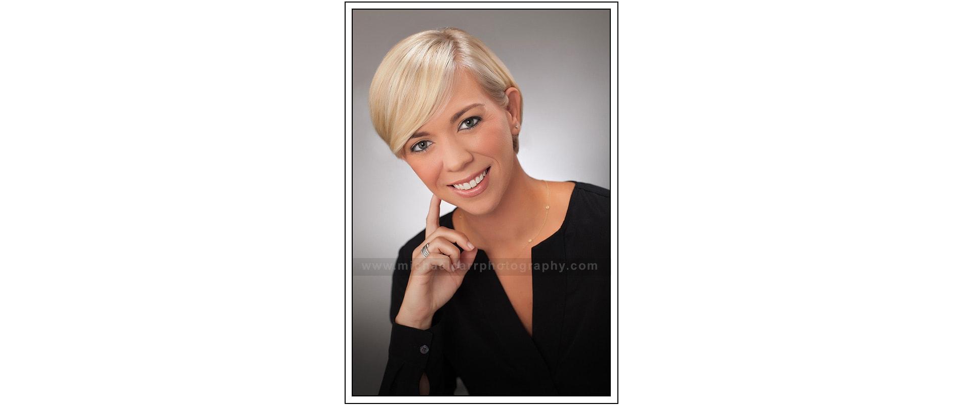 Professional Women Portraits