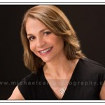 Business Women Photography