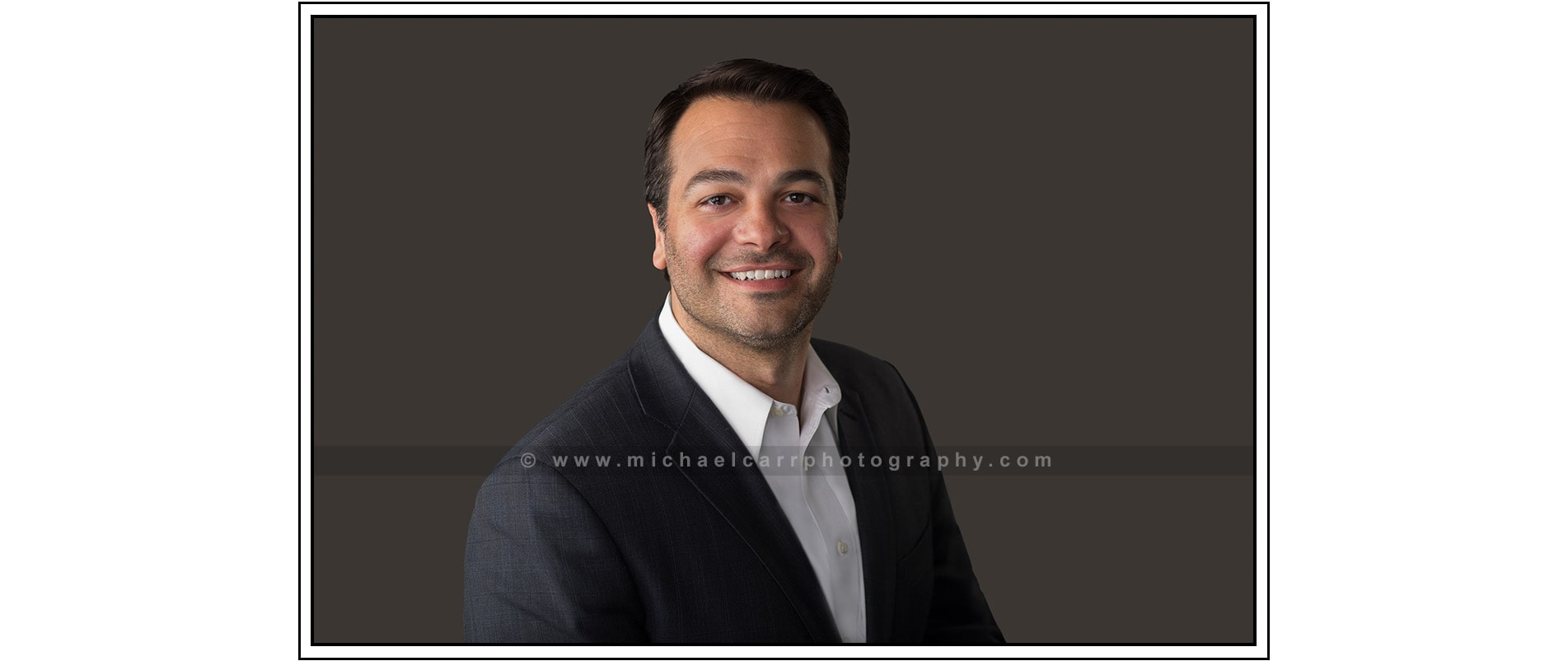 Corporate headshots Houston