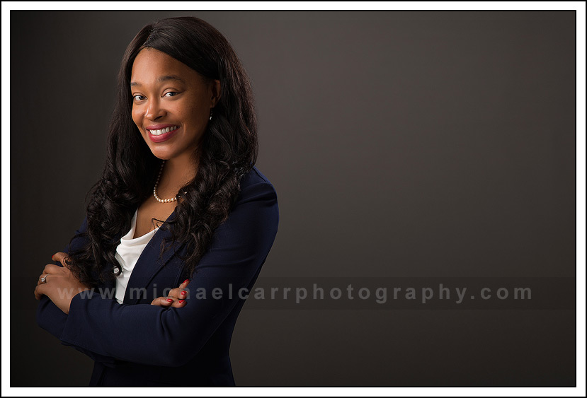Professional photographer in Houston
