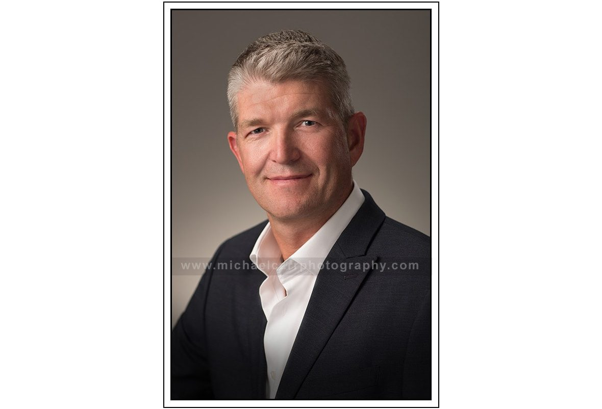 Professional Business headshots