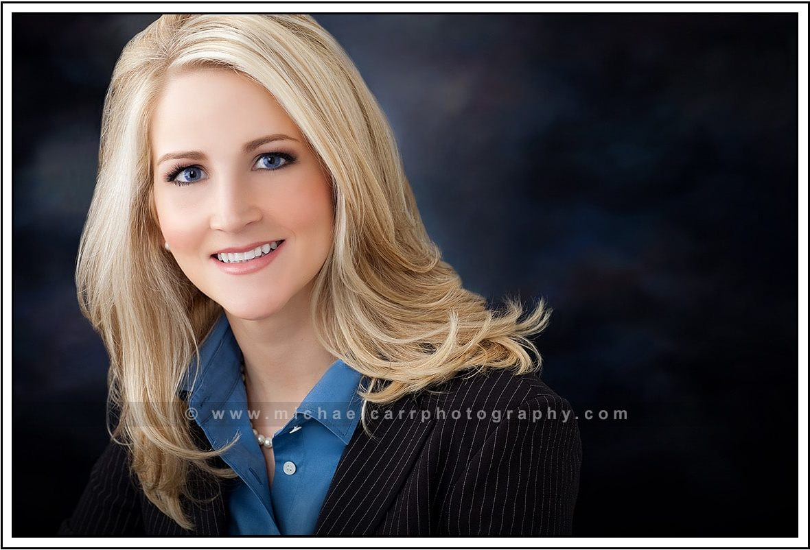 Houston Business Headshots