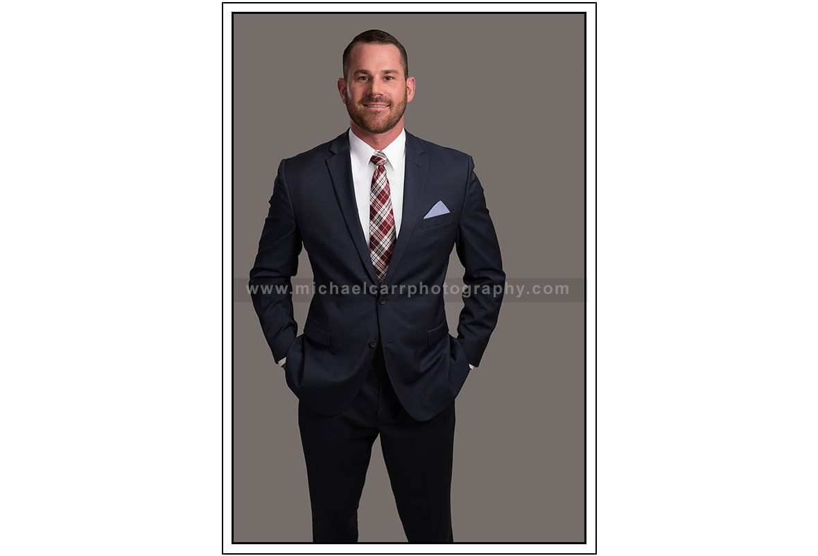 Business Photography in Houston