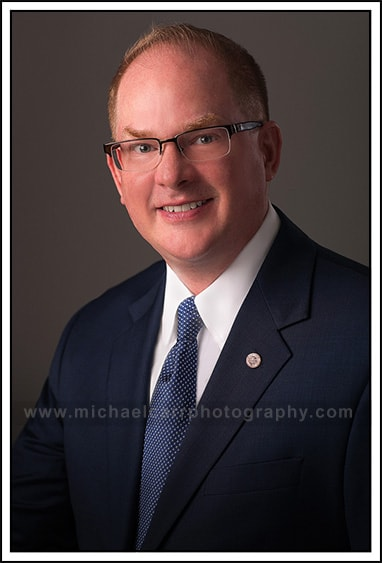 Business Headshots in Bellaire, TX
